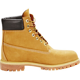 "Timberland Icon Collection Premium - Calzado Hombre - 6"" marrón"